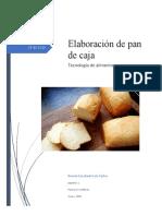 Practica pan de caja.docx