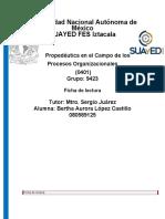 0401 Ergonomía_fichadelectura