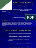 statisticasuportdecurs