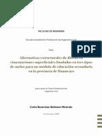 IV_FIN_105_TE_Baltazar_Miranda_2019.pdf