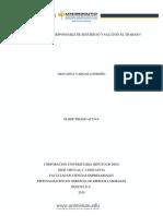 ENSAYO PRECEDENTES LEGISLATIVOS  1 nov 2020.pdf