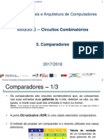 modulo3_5_comparadores.pdf