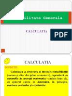 s7 Calculatia_