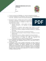 Infografía Grupo 3.docx