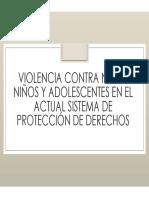 Power (Violencia Contra Niños, Niñas...) - Dr. Raffo (26-May.) (1)