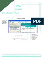 acad_scheda_riferimento_rapido.pdf