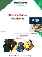 pt8_classes_fechadas_ppt02