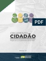 PLOA 2021 - Orcamento Cidadao.pdf