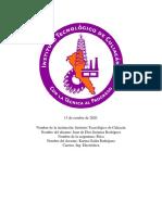 Cuestionario de la unidad 2.pdf