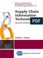 Supply Chain Information Technology, Second Edition.pdf