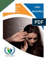 ONU MUJERES.pdf