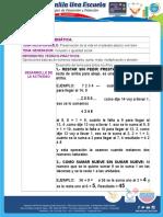 200624-mg-matematica.pdf