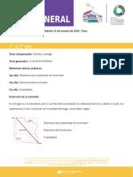 201013-mg-fisica.pdf