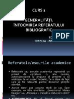 Curs 1. EPM. Intocmirea referatului bibliografic.pdf