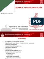 Unidad 1 - Algoritmos y fundamentación en Java.pdf