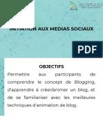 Initiation aux médias sociaux - BDT2020.pptx.pdf