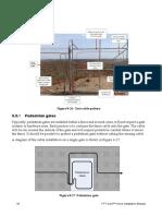 AURA FFT Installation-Manual-v1-1-2[046-104]