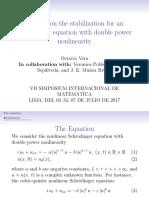 LIMA.pdf