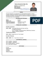 Deivy Emmerick Alba Vila (1).pdf