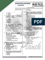 SELECCION ECO . 3.pdf