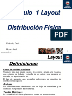 Cap 1 - PP - Lay Out.pdf