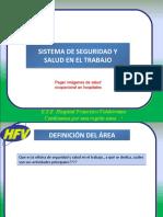 INFORME DE GESTION 2012 salud ocupacional (1).ppt