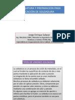 NOMENCLATURADE SOLDADURAS.pptx