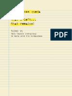 6-Lo-que-nos-queda-PDF
