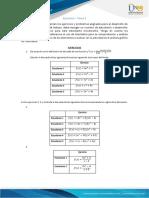 Ejercicios_Tarea 3_C 1604 (1)