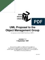 uml_proposal