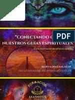 Conectando Con Tus Guias Espirituales.pdf · Versión 1