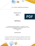 Fase1_ 403017-186 Ecologia Humana