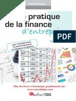 Guide_pratique_de_la_finance_d'entreprise_Pour_l'entrepreneur,_le.pdf