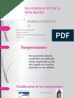 Paso 3_Maria Gonzalez