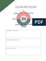 Estructura-en-8-pasos-de-Dan-Harmon-1