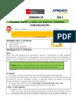 DIA 1 COM. (1) (1)