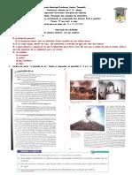 Santos,7,ciencias,poluicaodoar,26e29-10_Inc-20201022-134007