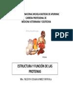 BIOCEMOL 6.pdf