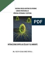 BIOCEMOL 9.pdf