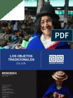 INST-D 2018. 57 (3).pdf