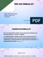 Presentacion_diseñosfact_2k