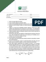 Taller Tercer Corte-30-04-2020.pdf