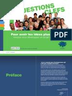 Carnet_Pratique-7_Questions_Cles
