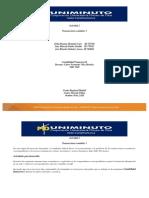 Actividad 2 Proyecto Integrador (Parte I).pdf