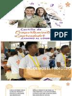 PROCESO IDEACION Y VALIDACION DE IDEAS NEGOCIO.pptx