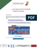 instructivoIngresoMoodle.pdf