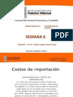 semana 6 costo de importacion.pdf