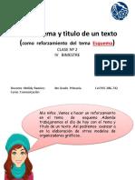 tema 3  de raz verbal.pdf