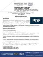 Practica_Estadística II-Aplicada Admon 2020-2 (4).pdf