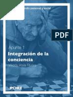 APT_1_TDPS.pdf